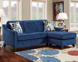 Blue Sofa Excellent Small Spectacular Blue Living Room Walls Image In Rooms