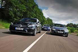Coupe Series bmw 2000 3 series : Mercedes C-Class vs BMW 3 Series vs Audi A4 | Auto Express