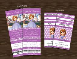 cool birthday invites 74 on hd image picture ideas with cool birthday invites
