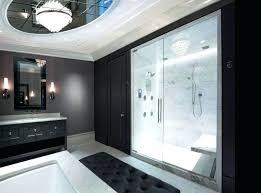 full size of bathroom chandeliers ideas mini chandelier lighting brushed nickel modern unique home improvement remarkable