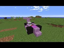 how to make a car in minecraft. Contemporary Minecraft Minecraft Race Car 28 Images Xbox Edition Tutorial Intended How To Make A In