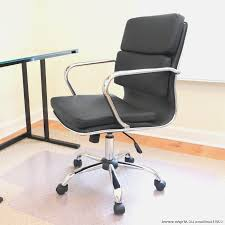 full size of chair lazy boy office beautiful desk chairs canada big and tall