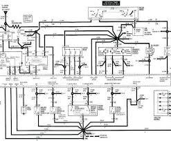2007 jeep wrangler starter wiring diagram best jeep commander 2007 jeep wrangler starter wiring diagram popular 1999 jeep wrangler wiring diagram wiring rh jasonandor