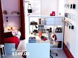 teenage room furniture. Fine Teenage Ikea Teen Bedroom Teenage Room Furniture For Dorm Decorating Ideas Uk    And Teenage Room Furniture