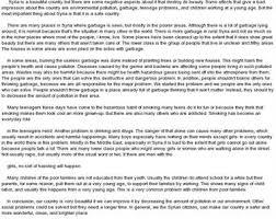 custom paper writers sites for university ways to save mother dr br ambedkar social reformer essay help essay for you summer season in essay short