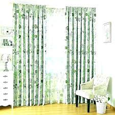 patterned blackout curtains sage green gingham stunning grey uk