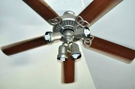 target ceiling fans cheshiredating co on aloha breeze company aloha breeze customer service