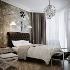 Small Picture 175 Stylish Bedroom Decorating Ideas Design Pictures Of With Pic