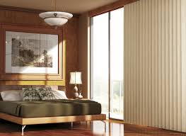 sliding door shades shades for sliding glass doors sliding glass ...