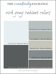 most popular gray paint colorsHgtv Home By Sherwin Williams Hgsw1467 Gray Screen Interior Satin