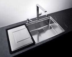 Swanstone Granite Kitchen Sinks Frank Kitchen Sink Impressive Franke Orion Oid 651 Tectonite