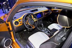 2018 volkswagen beetle interior. delighful interior 10  37 with 2018 volkswagen beetle interior