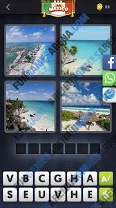 wele to the guide page for 4 pics 1 word daily answers highlighted below on this page you may find the answer to the puzzle of september 19 2018