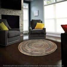 <b>Multi</b> домашний офис/кабинет плетеные ковры на пол ...
