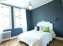 best color for small bedroom colors bedrooms ideas fresh paint dark living rooms