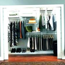 full size of home depot closet design reviews rubbermaid canada organizers systems closets bathrooms appealing c