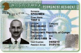 ead card vs green card renewal and