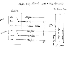 keyless entry relay wiring diagram images mag ic door alarm circuit diagrams mag engine image for user