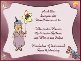 Geburtstagswuensche Zum 75 Geburtstag Oma Design