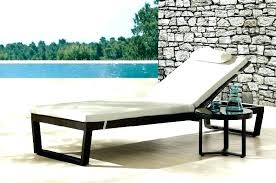 lounging chairs for outdoors. Outdoor Chaise Lounge Chairs For Outdoors Gorgeous Patio Lounges Lounging S
