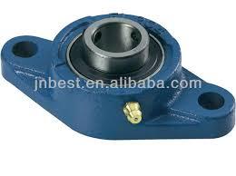 2 bolt flange bearing. 30mm 2-bolt flange bearing tr ucfl206 pillow block fl206 2 bolt