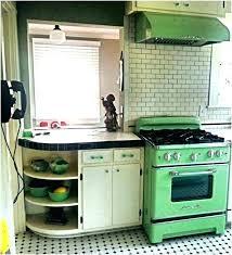 vintage style stove vintage style appliances retro house and kitchens kitchen 0 retro breathtaking retro kitchen
