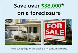 sale property online free recently sold homes realtytrac