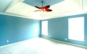 interior house painting cost to paint inside of costs how much a 3 bedroom exterior calculator