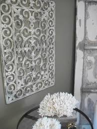 arts and crafts ideas home decorating. check out 20 cool home decor wall art ideas for you to craft at https: arts and crafts decorating m