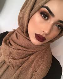 40 2k followers 64 following 92 posts see insram photos and videos from mua uk luton based afsanabeauty