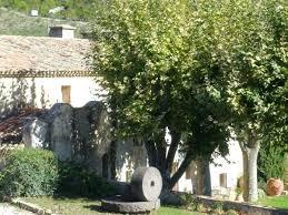 olive garden reservations winnipeg