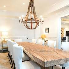 stunning light wood dining table top best tables ideas on room wooden for sale set n53