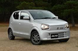 2018 suzuki mehran. contemporary mehran suzuki alto 2016 alloy wheel fitment guide choose appropriate trim of  2016 to 2018 suzuki mehran