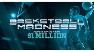 dayton flyers facebook cover wdtn basketball madness bracket challenge wdtn