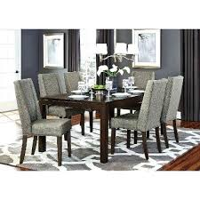 charming decoration gray dining room table and chairs gray dining set gray dining set brown and