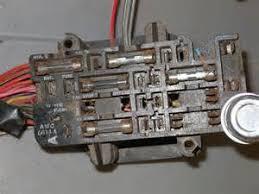 jeep cj fuse block diagram image wiring 1973 jeep cj5 wiring diagram images on 1975 jeep cj5 fuse block diagram