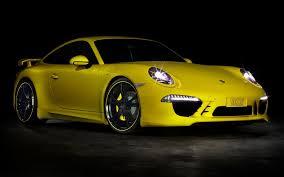 En Couleurs Imprimer V Hicules Voiture Porsche Num Ro 257736