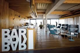 gym furniture. Furniture For Reception \u0026 Fit Bar Gym F