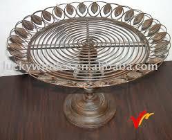 Decorative Wire Tray China Christmas Tray Decoration Wholesale 🇨🇳 Alibaba 100