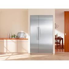 kitchenaid 48 refrigerator. Refrigerator Marvellous Samsung 48 Inch Lg Built In. Kitchenaid