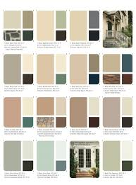 paint colors that go with redHouse Paint Colors Exterior House Paint Colors Exterior Ambitoco