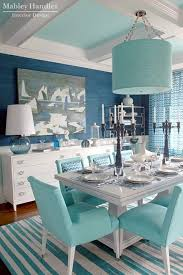 10 turquoise dining room ideas blue dining room 12 ideas for inspiration decorating files decoratingfiles com