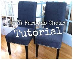 how to upholster a dining room chair catchy upholstered dining room chairs with best dining chairs