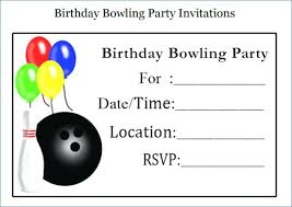 bowling invitation templates free bowling pin invitation template free ten pin bowling