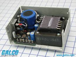 ihn ovp international power linear power supplies galco package image