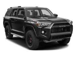 2018 toyota 4runner trd pro interior. wonderful toyota 2017 toyota 4runner trd pro in new london ct  girard with 2018 toyota 4runner trd pro interior
