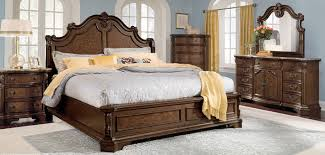 Decoration Wonderful Value City Bedroom Sets Opulent Ideas Value City  Bedroom Furniture Bedroom Ideas