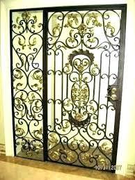 garden wall art metal adelaide