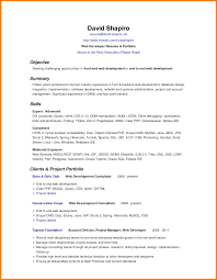 Resumes With Objectives 12 Healthcare Resume Objectives Pear Tree Digital