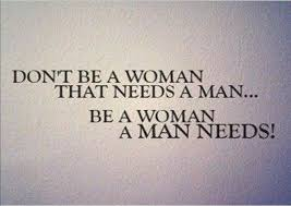 Strong Beautiful Quotes Best Of Strongbeautifulwomenquotes24 Life Lessons Thru Letters